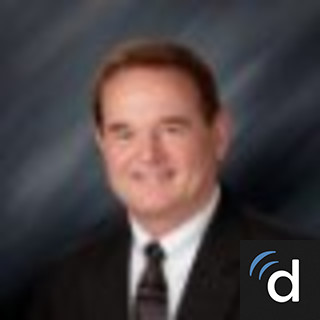 Gary Moorman, DO, Emergency Medicine, Toledo, OH, Mercy St. Vincent Medical Center