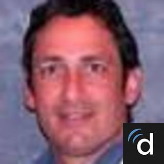 M Modabber, MD, Orthopaedic Surgery, Santa Monica, CA, Providence Saint John's Health Center