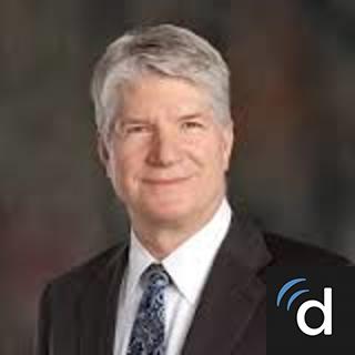 Dr. John Huffer, Urologist in Fairbanks, AK | US News Doctors