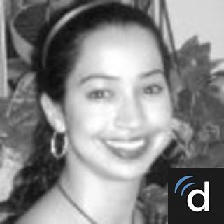 Melissa Borrero, MD, Family Medicine, Bronx, NY