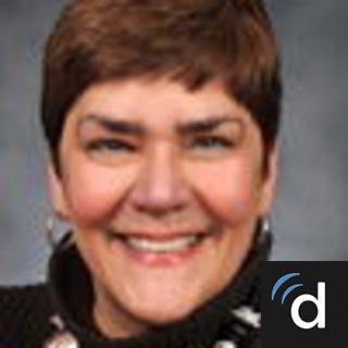 Mary Bello, MD, Family Medicine, Mahwah, NJ, Valley Hospital