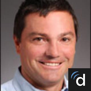 Martin Wakeham, MD, Pediatrics, Milwaukee, WI, Children's Hospital of Wisconsin