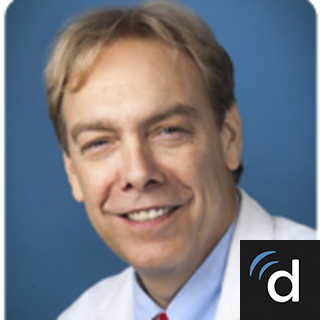 Dr  Bryan Philbrook, Neurologist in Atlanta, GA | US News