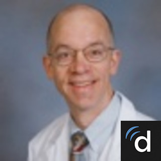 Joseph Valentino, MD, Otolaryngology (ENT), Lexington, KY, St. Claire HealthCare