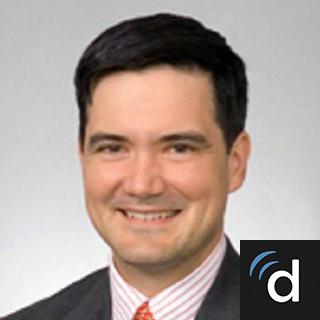 Alan Burke, MD, Otolaryngology (ENT), Richmond, VA, Henrico Doctors' Hospital