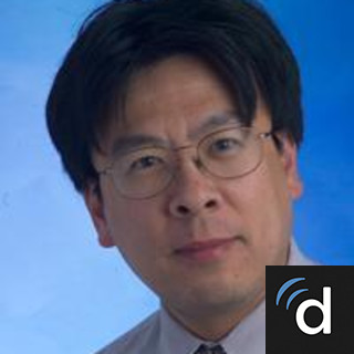 Francis Yu, MD, Internal Medicine, San Francisco, CA, Kaiser Permanente San Francisco Medical Center