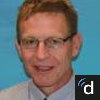John Scharf, MD, Anesthesiology, Sacramento, CA, Kaiser Permanente Roseville Medical Center