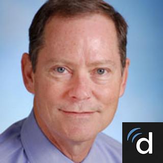 Craig Conlon, MD, Preventive Medicine, Livermore, CA, Ronald Reagan UCLA Medical Center