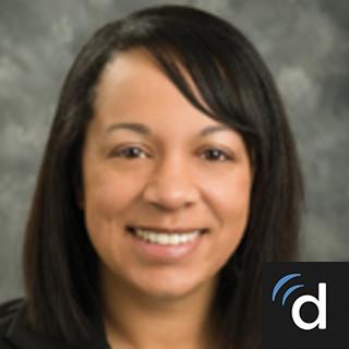 Nadia (Parker) Cabrilo, MD, Pediatrics, Topeka, KS, Stormont Vail Health