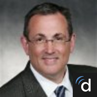 Troy Glembot, MD, General Surgery, Winchester, VA