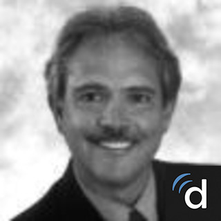 Guillermo Allende, MD, Internal Medicine, Haines City, FL, AdventHealth Heart of Florida