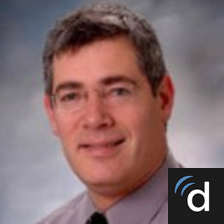 Eric Kagel, MD, Orthopaedic Surgery, Foster City, CA, El Camino Hospital