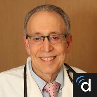Dennis Gage, MD, Endocrinology, New York, NY, Lenox Hill Hospital