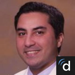 Nabeel Hafeez, MD, Cardiology, Atlanta, GA, Northside Hospital
