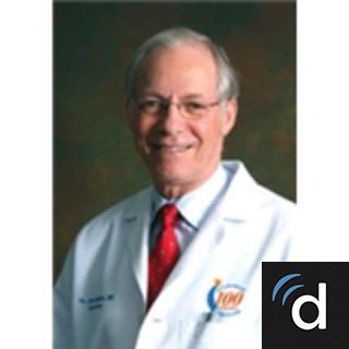 Alan Menter, MD, Dermatology, Dallas, TX