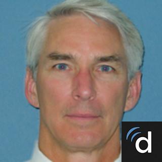 Stephen Pearce, MD, Orthopaedic Surgery, Austin, TX, Ascension Seton Medical Center Austin