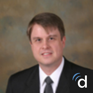 Charles Hill, MD, Pathology, Atlanta, GA, Southern Regional Medical Center
