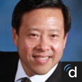 Kenneth Lee, MD, Cardiology, Washington, DC, MedStar Washington Hospital Center