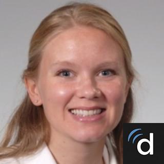 Laura Drake, MD, Pediatrics, Ponchatoula, LA