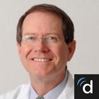 David Johnson, MD, Thoracic Surgery, Neptune, NJ, Hackensack Meridian Health Jersey Shore University Medical Center