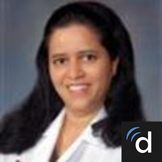 Marcela Ramirez, MD, General Surgery, Miami, FL, Kendall Regional Medical Center