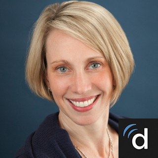 Catherine Mccrann, MD, Gastroenterology, South Portland, ME, Northern Light Mercy Hospital