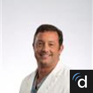 Alan McCool, MD, Urology, Jasper, AL, Vaughan Regional Medical Center