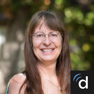 Carolyn Lamb, MD, Internal Medicine, South Pasadena, CA, Huntington Hospital