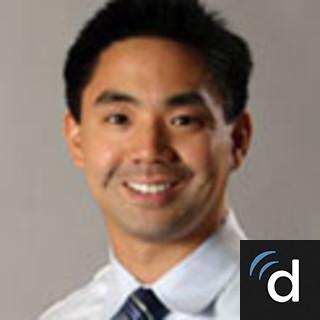 David Lao, MD, Cardiology, Carmichael, CA, Mercy General Hospital