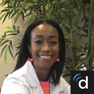 Suelyn Hall, MD, Urology, Manhattan, KS