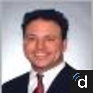 Michael Zupancic, MD, Neurology, Salinas, CA, Scripps Memorial Hospital-La Jolla