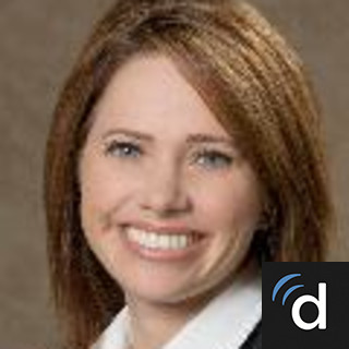 Jenelle Germany, MD, Anesthesiology, Dallas, TX, Medical City Lewisville