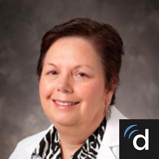 Marilyn Kaufman, MD, Pediatrics, Douglasville, GA, WellStar Douglas Hospital