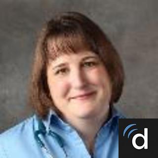 Jennifer Mazer, MD, Pediatrics, Nacogdoches, TX, Nacogdoches Medical Center