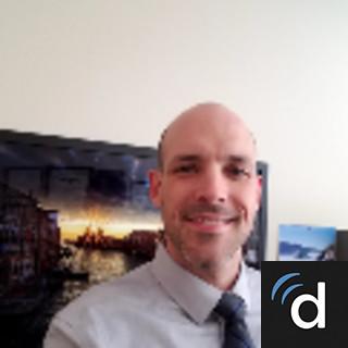 Dale Burkett, MD, Pediatric Cardiology, Aurora, CO, Children's Hospital Colorado