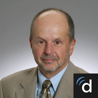 Bruce Derrick, MD, General Surgery, Doylestown, PA, Doylestown Hospital