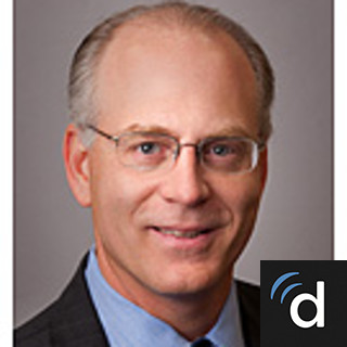 Charles Rizzo, MD, Orthopaedic Surgery, Tinton Falls, NJ, Monmouth Medical Center, Long Branch Campus