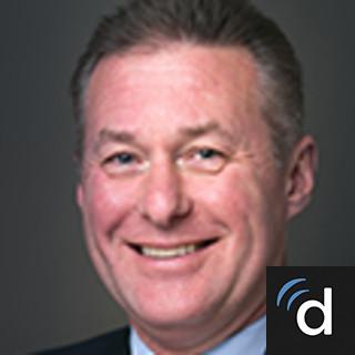 Jeffrey Hatcher, MD, Obstetrics & Gynecology, Batesville, IN, Margaret Mary Health