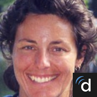 Felicia Sterman, MD, Internal Medicine, San Francisco, CA, California Pacific Medical Center