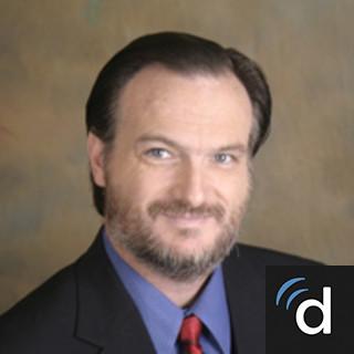 T Darnell, MD, Preventive Medicine, Loma Linda, CA, Loma Linda University Medical Center