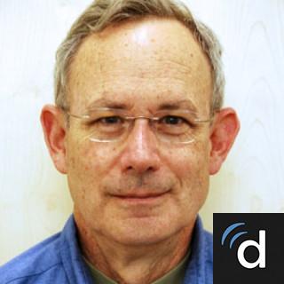 David Estroff, MD, Pediatrics, Tacoma, WA, UW Medicine/University of Washington Medical Center