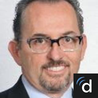 Michael Bordofsky, MD, Internal Medicine, Santa Barbara, CA, Santa Barbara Cottage Hospital