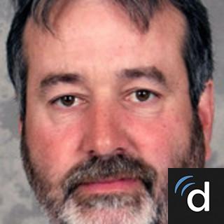 Dr. R Wright, Orthopedic Surgeon in Raynham, MA | US News ...