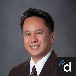 Kevin Chou, MD, Family Medicine, Virginia Beach, VA