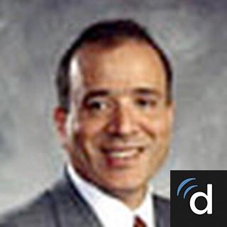 Michael Hakim, MD, Internal Medicine, Ware, MA, Baystate Mary Lane Hospital