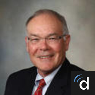 Dr Jonathan Morris Radiologist In Rochester Mn Us