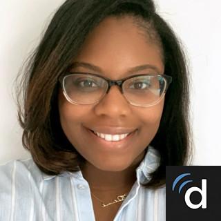 Melissa Cadet, MD, Family Medicine, New York, NY