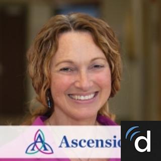 Rochelle Cherrone, Family Nurse Practitioner, Binghamton, NY