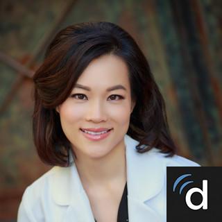 Valy Boulom, MD, Vascular Surgery, Morgan Hill, CA