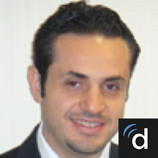 Mazen Noureddin, MD, Gastroenterology, Los Angeles, CA, Cedars-Sinai Medical Center